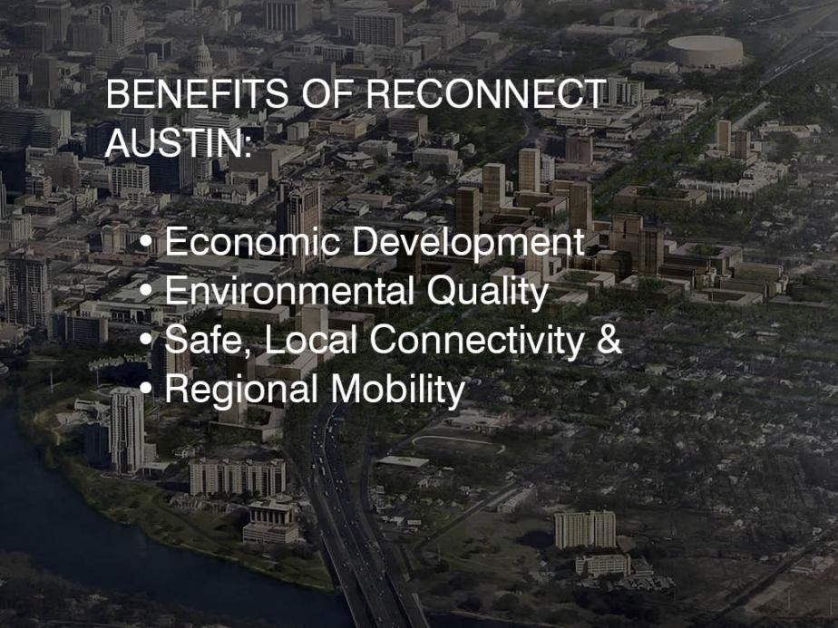 Reconnect Austin Website Images15