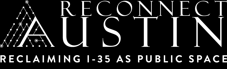 Reconnect Austin